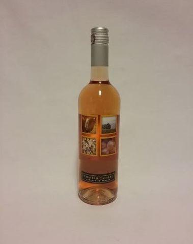 Bergerac Rosé - Château Calabre 2018