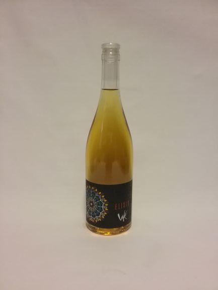 """Côtes de Gascogne """"Elixir"""" (Medium Sweet) - Domaine de Laxé 2018"""