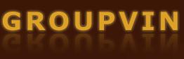 Groupvin – Négociant en vins